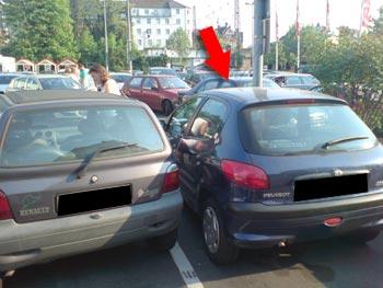 eingeparkt.jpg